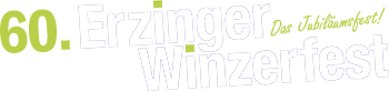 Winzerfest Erzingen
